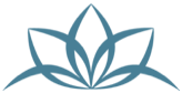 California Natural Pools Logo